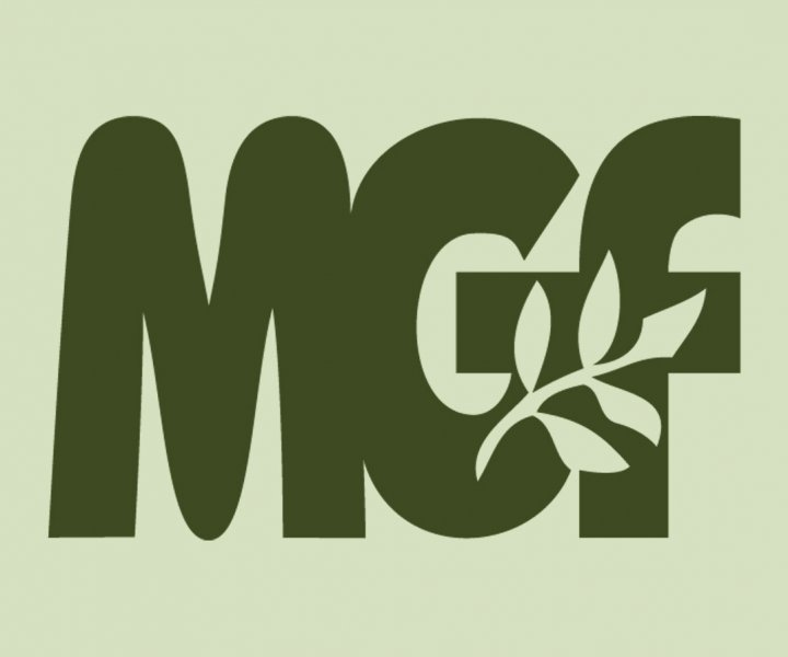 Master Gardner Foundation of King County